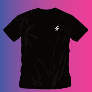 Harakiri triko (black)